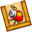 虫虫历险记