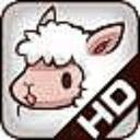 羊驼驼奇妙冒险