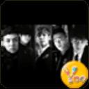 YOO主题-bigbang