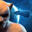 宇宙银河行星沙盘模拟游戏合集