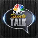 NBC体育资讯
