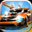 疯狂超车:最棒的赛车手 Rush Racing:The