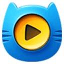 电视猫视频手机版