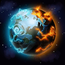 被提:征服世界