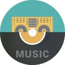 KzHoja音乐盒