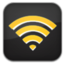 Display WiFi IP and Password