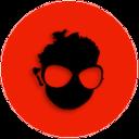 Una Icon Pack图标包