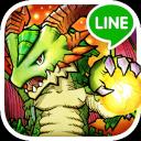 关于LINE的萌咔游戏Ծ ̮ Ծ