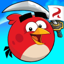 愤怒的小鸟战斗