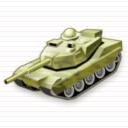 历史著名坦克图鉴