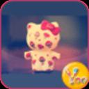 YOO主题-Hi 玩偶