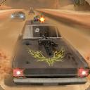 大汽车5:疯狂的麦克斯撒哈拉