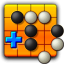 桌面和棋类策略游戏