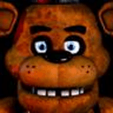 玩具熊的五夜后宫 Five Nights at Freddy's