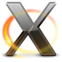 X服务器XSDL