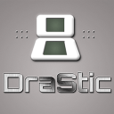 DraStic NDS模拟器 付费版