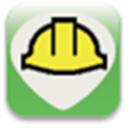 筑筑工程项目管理软件(免费版)
