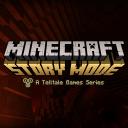 我的世界:故事模式 Minecraft:Story