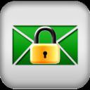 SMS短信锁