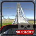 3D过山车 VR版