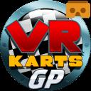 虚拟卡丁车 VR Karts:GP