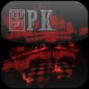 PK超自然现象