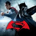 蝙蝠侠大战超人:谁会赢