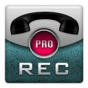 通话记录专业版