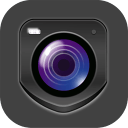 SuperCam超级摄影机V1.0(Android1.6+)