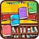 我是图书管理员
