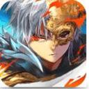 诸神战纪EX:血族国度