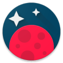 Mars图标包