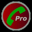 通话录音Pro