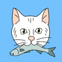 可爱/撸猫/粉色系/少女(更新12.0)