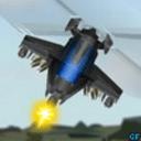 武装直升机图鉴