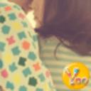 YOO主题-因为爱情第二季