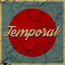 Temporal图标包