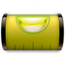 CBL水平仪