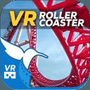 过山车VR
