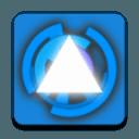 Willy Crash - Free Arcade Ragdoll Game