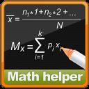 MathHelper数学辅助