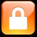 密码安全锁