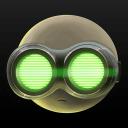 潜行公司2:克隆游戏