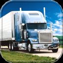 大卡车英雄:卡车司机下载_大卡车英雄:卡车司机安卓版下载_大卡车英雄:卡车司机 1.32手机版免费下载