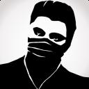 试验Z:僵尸生存挑战 金币修改版