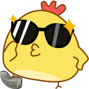 赞逗鸡 糗事段子笑话视频搞笑大全