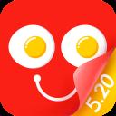 番茄炒蛋—清仓8块8