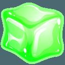 粘性立方体