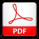 PDF神器