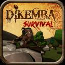 迪肯贝的生存冒险